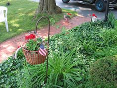 House and Garden Tour | Flickr - Photo Sharing!