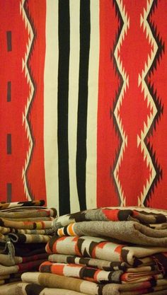 stripes + pattern