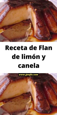 Beef, Food, Canela, Spaghetti Recipes, Sweets, Cooking, Homemade Desserts, Eating Clean, Meat