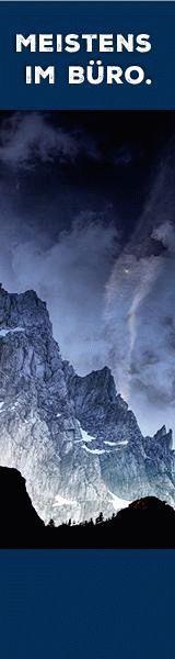 Schweden: Mit Zug und Fähre auf die Skandinavische Halbinsel Influencer Marketing, Mount Everest, Mountains, Nature, Sustainable Tourism, Albania, Bike Rides, Slovenia, Sweden