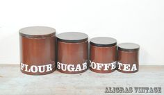 Coffee or Tea by ngpopp on Etsy