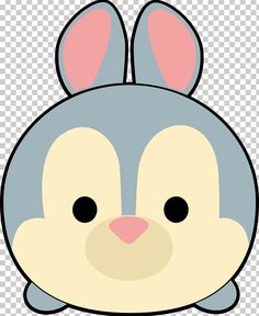 This PNG image was uploaded on March pm by user: and is about Artwork, Beak, Celebrities, Clip Art, Desktop Wallpaper. Tsum Tsum Toys, Tsum Tsum Party, Tsum Tsum Characters, Disney Tsum Tsum, Chibi Characters, Kawaii Drawings, Disney Drawings, Cartoon Drawings, Easy Drawings