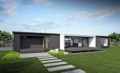 The Horizon | Keith Hay Homes