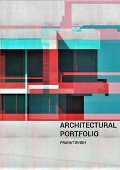 Pranat Singh Architectural Portfolio