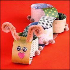 264 Best Kid Crafts Animals All Images Preschool Crafts