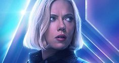Black Widow Movie Narrows in on Three Different Directors -- Australian director Cate Shortland is reportedly the top contender to take the helm of Marvel's long-awaited Black Widow movie. -- http://movieweb.com/black-widow-movie-director-shortlist/