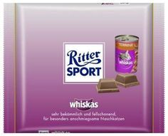Whiskas Ritter Sports Funny Witty Sayings Bilder. Comedy Comics, Trick R Treat, Tales From The Crypt, Sports Memes, Halloween Quotes, Disney Stars, Haha, Funny Pictures, Funny Quotes