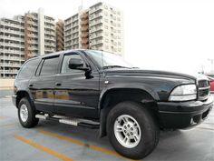 2005 Dodge Durango UNKNOWN SLT◆LEATHER◆3 LINE SEATS◆CD◆DVD◆KEYLESS