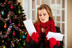 Virtual Vocations suggests freelancing telecommute job categories that will help holiday shoppers shed their Christmas debt.