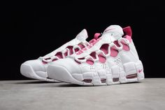 free shipping dc713 4a26e 9 Best Nike Air More Money QS images | Nike air, The 100, Breast ...