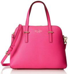16418948d5 kate spade new york Cedar Street Maise Top Handle Handbag