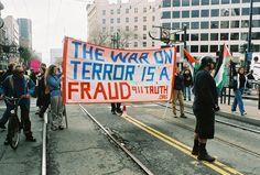 A Farsa do 11 de Setembro - Guerra ao Terror, Osama Bin Laden agente da ...