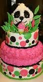 Birthday Cakes for Teen Girls - Bing Images
