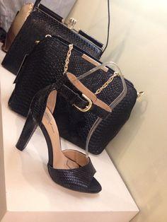 Ayakkabı stilim
