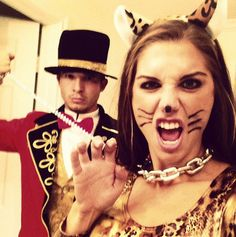 alex morgan's wedding pics | Alex Morgan engaged to Houston Dynamo's Servando Carrasco