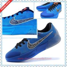 info for 2e1b4 a8cdb How To Get Cheap Photo Blue Team Orange Nike KD Trey 5 II