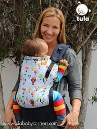 tula baby carrier hot air balloon online - Google Search