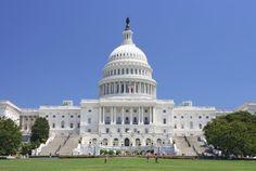 Washington DC:)