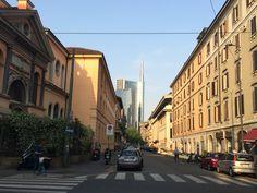 Milano | Milaan | Milan