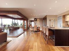 Mel Dave 39 S Home Mainvue On Pinterest Coastal Style