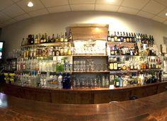 Mekong Bar, Richmond, VA