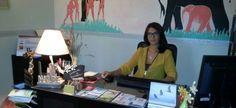 """Francesca Stefanutti, naturopata: """"Ascoltare il proprio corpo migliora la qualità della vita"""""""