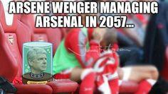 https://de.johnnybet.com/bongo-slots-casino-promotion-code?fancy=1#picture?id=12200 #arsenal #wenger #managing #footballmemes #follow