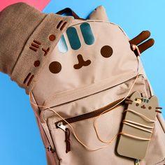 La mochila de mis sueños jaja