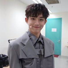 Taeyong, Jaehyun, Nct 127, Nct Winwin, Yuta, King Of Hearts, Jisung Nct, Kpop, Guy Names