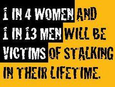 #stalker #women #stalking  #empower