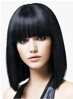 medium-straight-hair-styles-01