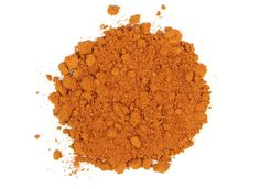Organic Cayenne Powder Red Chili Peppers, Cayenne Peppers, Spicy Bite, Capsicum Annuum, All Purpose Seasoning, Mountain Rose Herbs, Cajun Seasoning, Lemon Pepper, Organic Herbs
