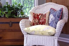 wicker furniture - Bing Images www.wickerfurniture.us/