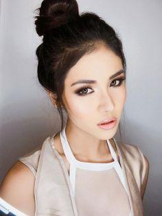 Encantadia Wallpaper, Encantadia 2016 Costume, Kylie Padilla, Filipino Fashion, Filipina Beauty, Sanya, Best Actress, Kpop Girls, Female Models
