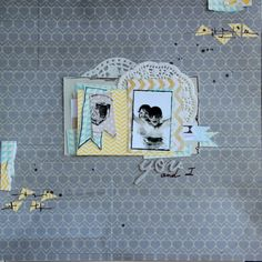 layout clean free pages scrap