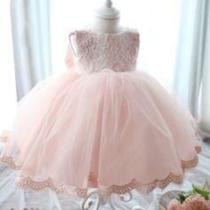 $39.13 (Buy here: https://alitems.com/g/1e8d114494ebda23ff8b16525dc3e8/?i=5&ulp=https%3A%2F%2Fwww.aliexpress.com%2Fitem%2FNew-2016-Fshion-Flower-Girl-Dress-Kids-Clothing-Party-Wedding-Birthday-Girls-Dresses-Baby-Girl-White%2F32613647109.html ) New 2016 Fshion Flower Girl Dress Kids Clothing Party Wedding Birthday Girls Dresses Baby Girl White Pink Rose Dress for just $39.13