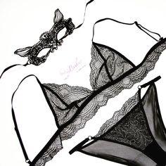 66 отметок «Нравится», 3 комментариев — 👙НИЖНЕЕ БЕЛЬЁ ПИЖАМКИ (@laskez_lingerie) в Instagram: «С добрым утром, красавицы!🌸 Желаю Вам удачного дня🙋🏼, весеннего настроения 💐и горячего вечера 🔥🔥🔥…»
