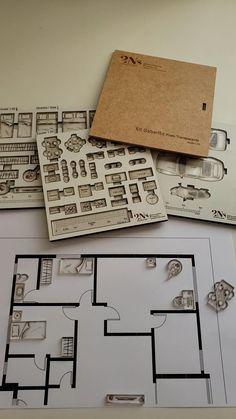 Perspective Architecture, Texture Architecture, Architecture Design Concept, Interior Architecture Drawing, Architecture Model Making, Interior Design Sketches, Interior Concept, Architecture Student, Architecture Plan
