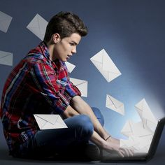 7 Apps to Make Email Usage Safer, Better and More Powerful