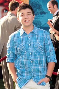 Bradley Steven Perry should be the Cheshire cat because I think he'll be perfect for that role. He plays Gabe in the TV show Good Luck Charlie and in the show he plays the mischievous and naughty brother to his other siblings, but he also has a soft side. Just like the Cheshire cat he seems very deceiving and, but he helps Alice get to where she wants to be.