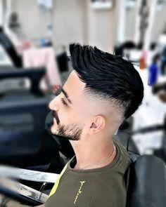 #menshaircutcombover #menscomboverhairstyles #menshairstylespart #menshaircutshair #hairstylesformen #wavyhairstylesmen #menhaircolor #mens2017hairstyles #mensfohawkhairstyles #hairformen