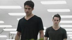 #TeenWolf: assista ao promo da quinta temporada