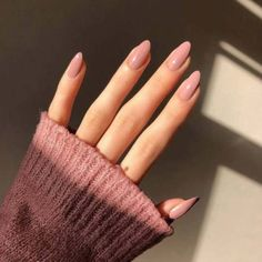 ongles art fille polonaise maquillage mignon & uñas arte chica polaco lindo maquillaje nagelkunst-mädchen-polnisches nettes make-up & Nails Nails And More, How To Do Nails, Hair And Nails, My Nails, Cute Acrylic Nails, Cute Nails, Pretty Nails, Glitter Nails, Cute Simple Nails