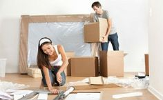 Make your move easy and simple with packers and movers Kolkata if you are planning to move in Kolkata. They are the best packers and movers who can assist you for relocation. If you think that moving and shifting is a tough work and involves lot of preparation, efforts, energy and money then you are at the stage where should get the correct answer of this as simply No, you need not to spend a lot of money, time and energy.  http://www.toptenpackers.com/packers-and-movers-kolkata.html