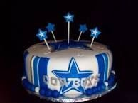 Image result for Dallas/cowboy/birthday/wish