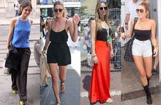 Our favorite casual celeb summer styles http://yhoo.it/LGWOA4