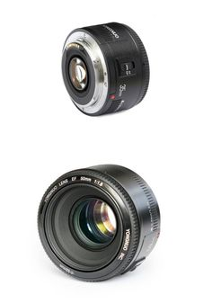 the company that's quietly making waves in lens production right now is Yongnuo and I highly anticipate them to do huge things in the near future!
