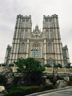 Seoul Photography, Kyung Hee, South Korea, Notre Dame, My Dream, Castle, University, Korean, Princess