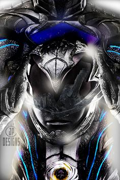 Black Ranger Comic by onemindedgeek on DeviantArt Saban's Power Rangers, Mighty Morphin Power Rangers, Black Panther Art, Super Hero Outfits, Disney Films, Anime, Memes, Marvel, Comics