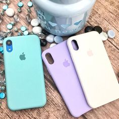 Tap the link to shop Custom Cases 💫 Create perfect gifts with our new personalization tool 🖤🎁 Iphone 6, Coque Iphone, Iphone Phone Cases, Iphone Case Covers, Phone Case Store, Apple Iphone Covers, Unicorn Iphone Case, Ipad Mini, Accessoires Iphone